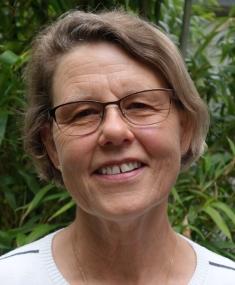 Esther Böhner
