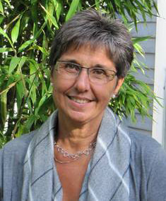 Heidi Schwaiger
